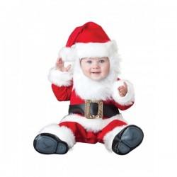 Ensemble Père Noël