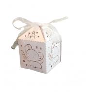 Boîte surprise éléphant